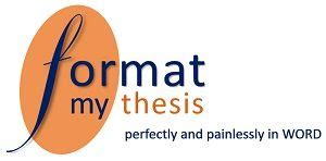 Using Transition Words In A PhD Dissertation Writing