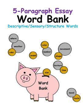 Producing a Thesis Using Word - University of Edinburgh