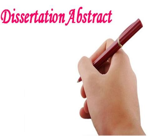 Academic words to use in dissertation